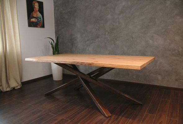 stół Woody N-2
