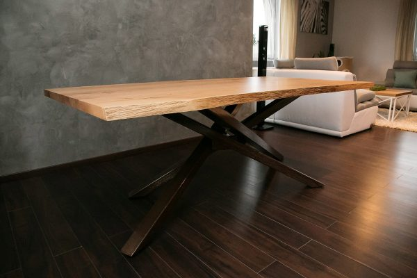 stół Woody N-5