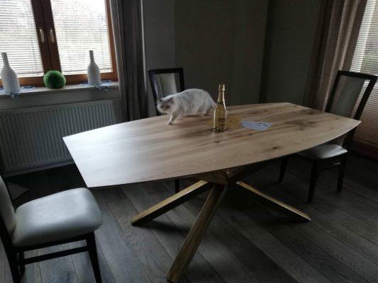 stół Woody X - CRAFT (2)
