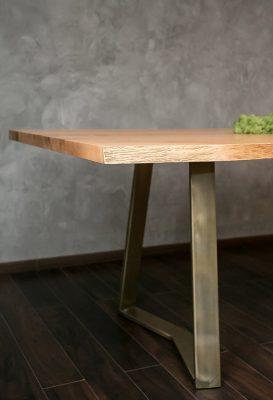 stół Woody Y-2