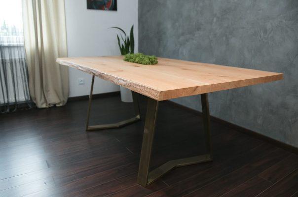 stół Woody Y-3